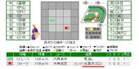 Yakyu01