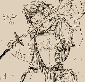 Mirako